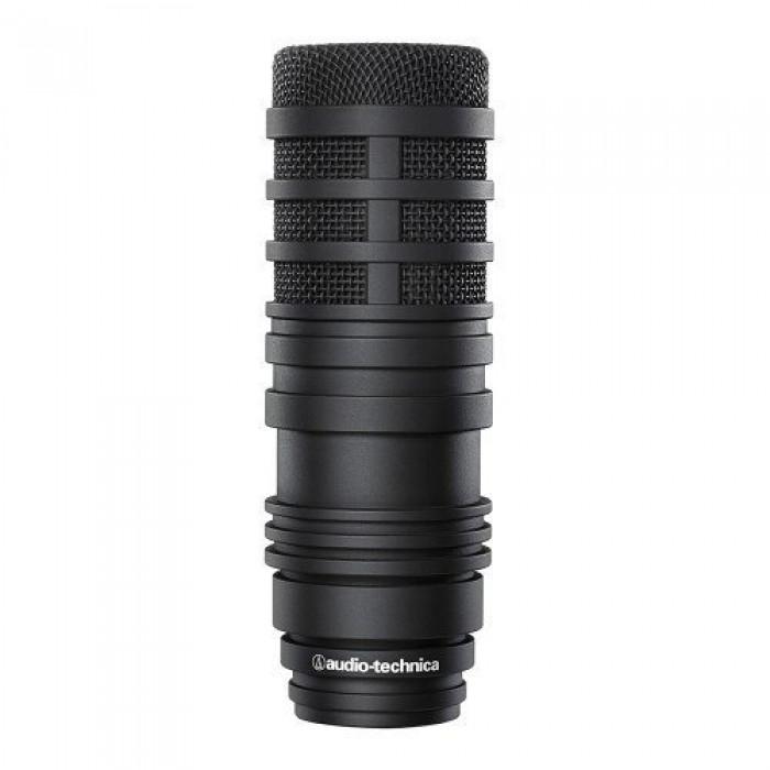 Микрофон динамический Audio-Technica BP40