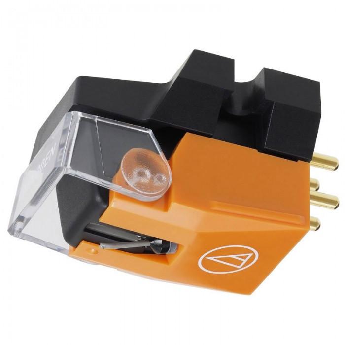 Audio-Technica VM530EN MM