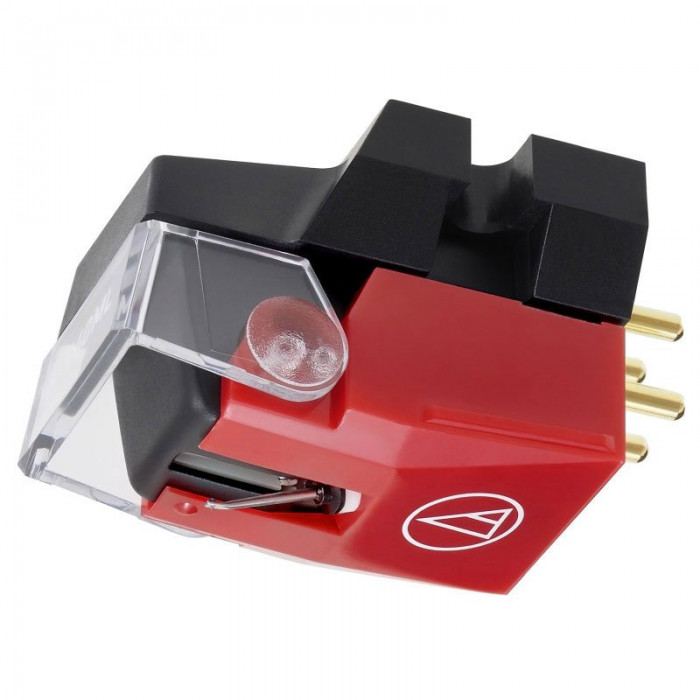 Audio-Technica VM540ML MM