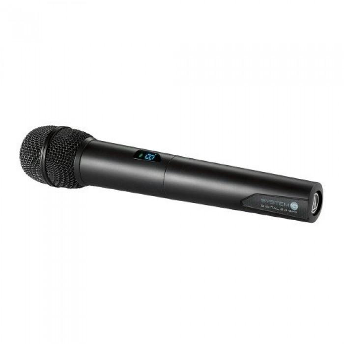 Радиомикрофон Audio-Technica ATW-T1002