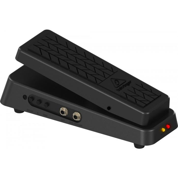 Футконтроллер Behringer HB01