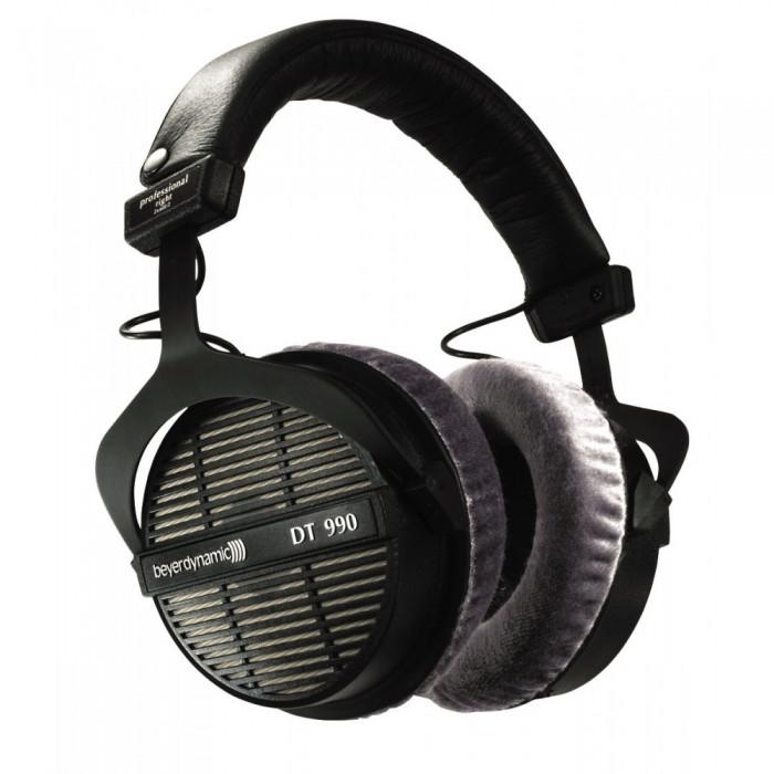 Beyerdynamic DT 990 PRO/250 ohms