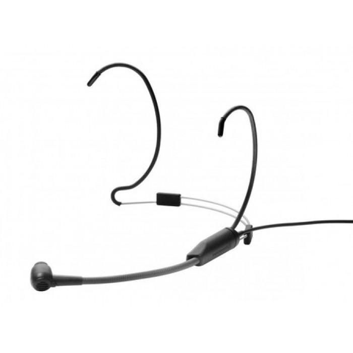 Наголовный микрофон Beyerdynamic TG H54c