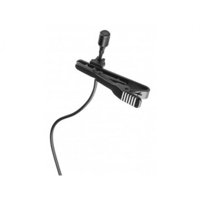 Петличный микрофон Beyerdynamic TG L55c