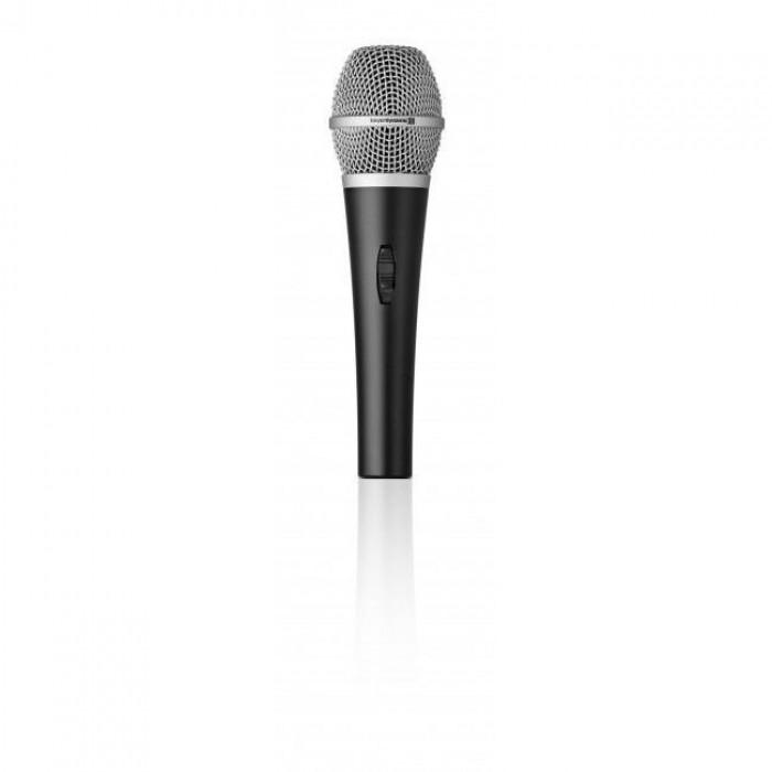 Вокальный микрофон Beyerdynamic TG V35d s MIC SET