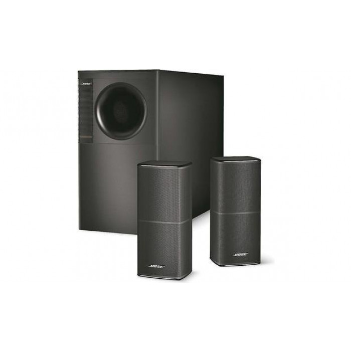Bose ACOUSTIMASS 5 V Black