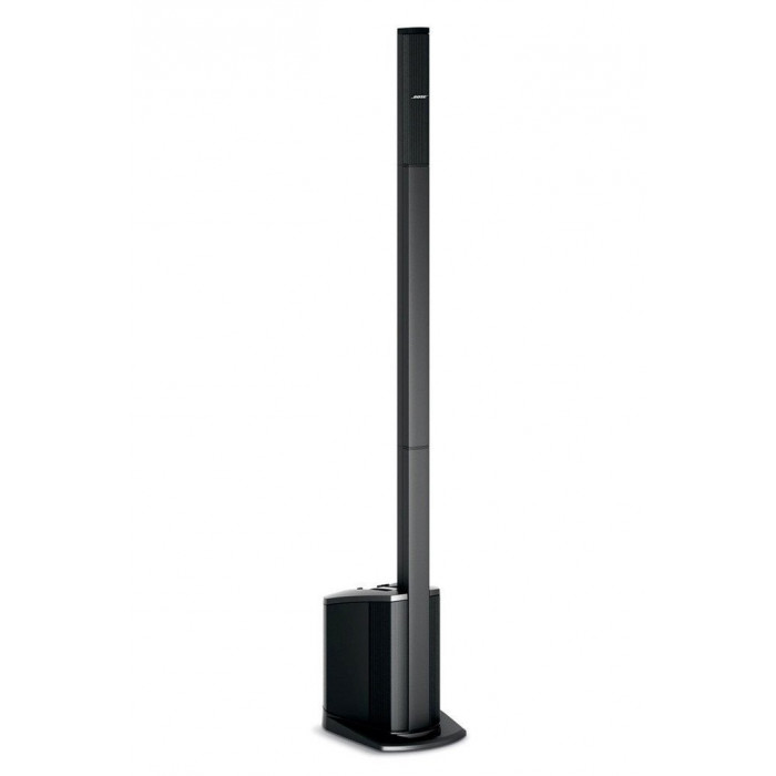 Bose L1 Compact Array System Black