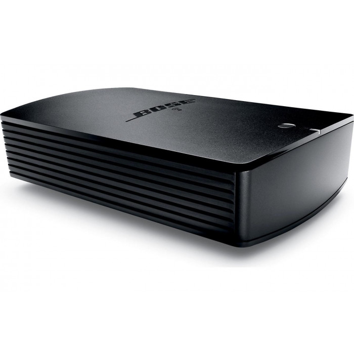 Bose SOUNDTOUCH SA-5 AMPLIFIER Black