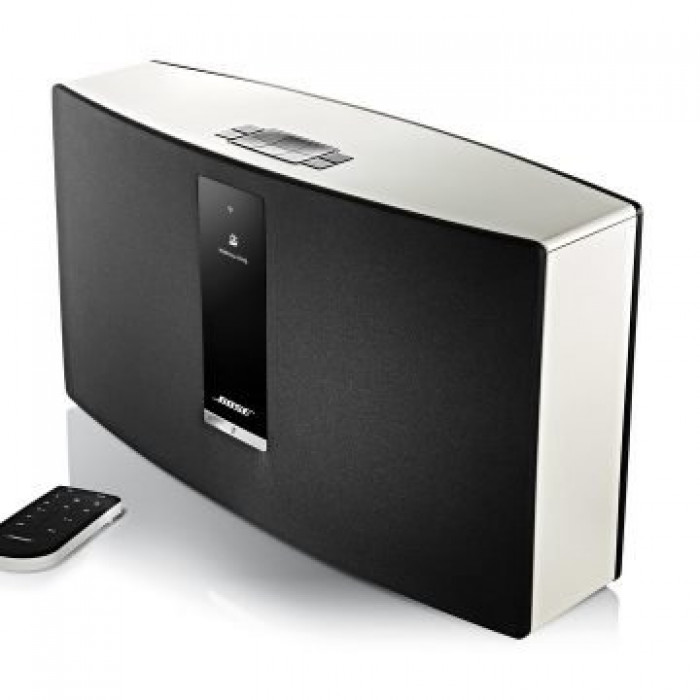Bose SOUNDTOUCH 30 II White