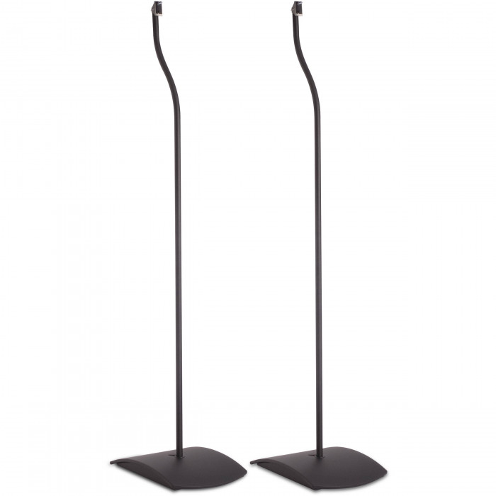 Bose UFS-20 II Universal floorstand Black