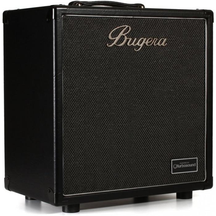Кабинет гитарный Bugera 112TS