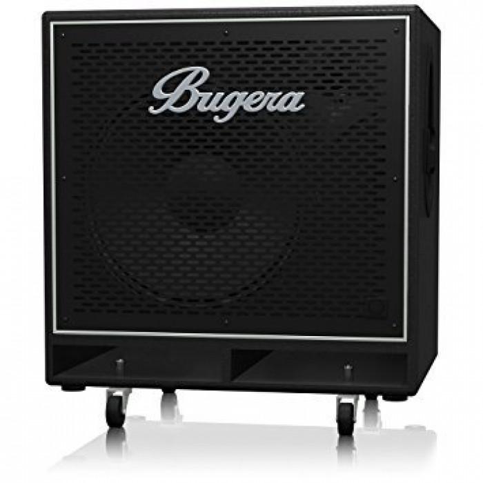 Кабинет гитарный Bugera BN115TS