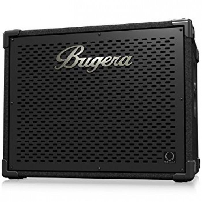Кабинет гитарный Bugera BT115TS