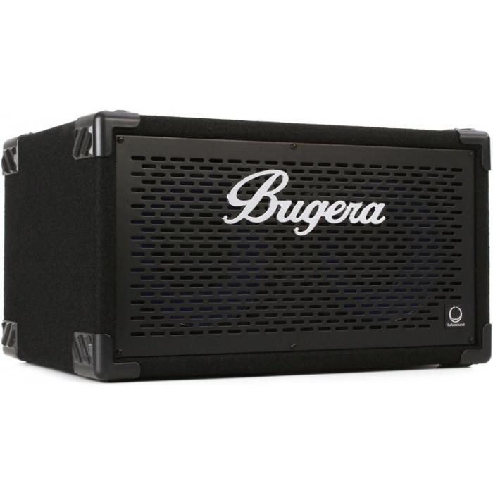 Кабинет гитарный Bugera BT210TS