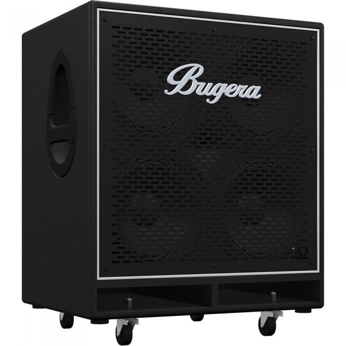 Кабинет гитарный Bugera BN410TS
