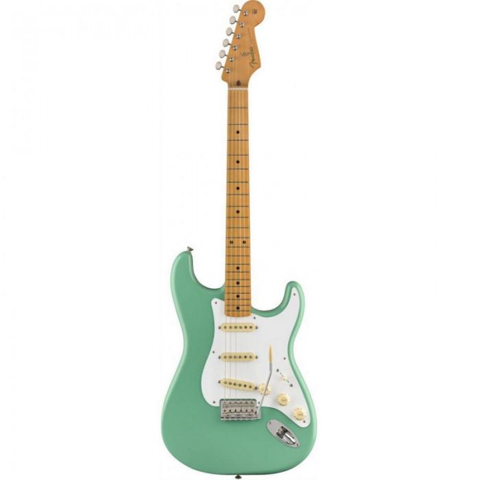Fender Vintera '50S Stratocaster Mn Sea Foam Green