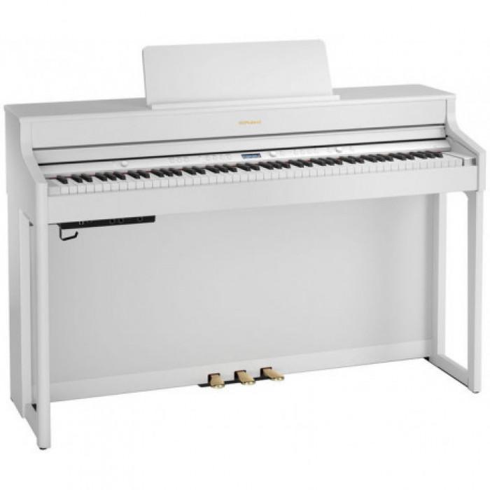 Roland HP702WH