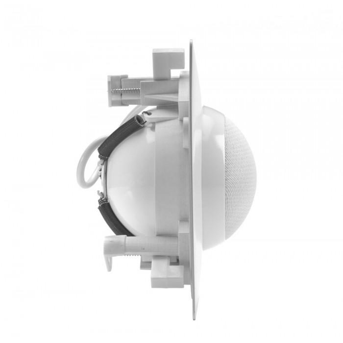 Cabasse  Alcyone satellite White