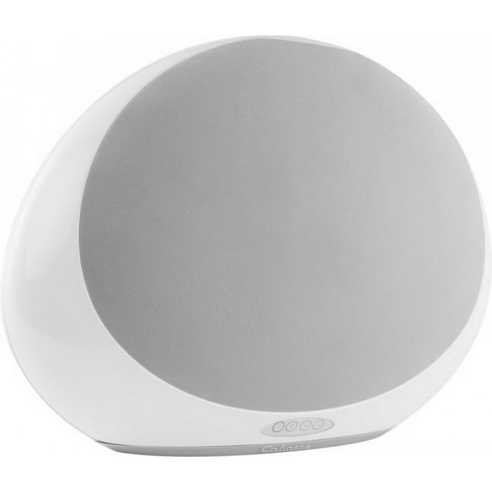 Сетевой аудио плеер Cabasse Stream 1 Glossy White
