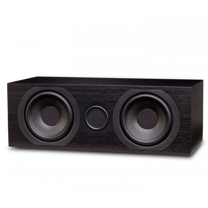 Центральный канал Cambridge Audio AERO 5 Black