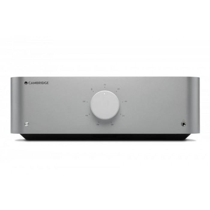Cambridge Audio AXA25 Grey