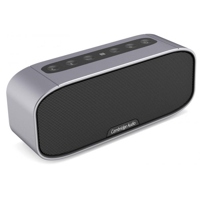 Портативная акустика Cambridge Audio G2 Titanium