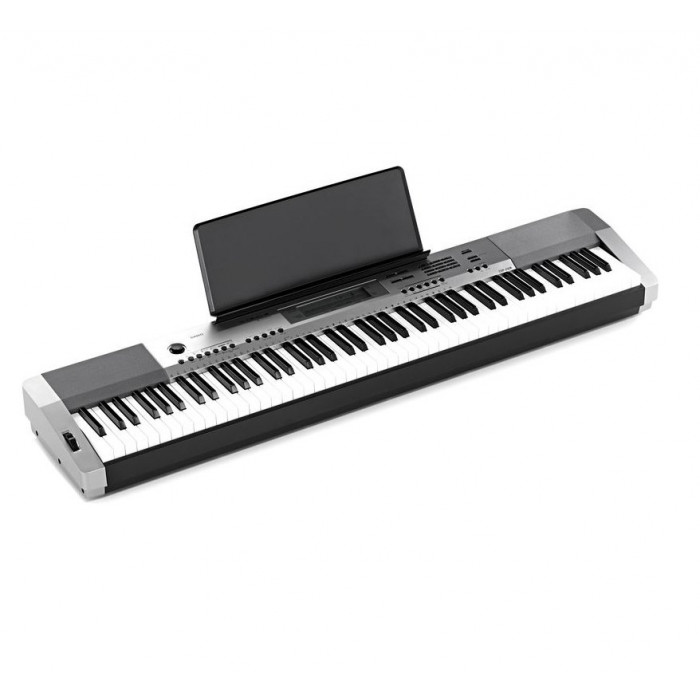 Цифровое пианино CASIO CDP-230RSRC7