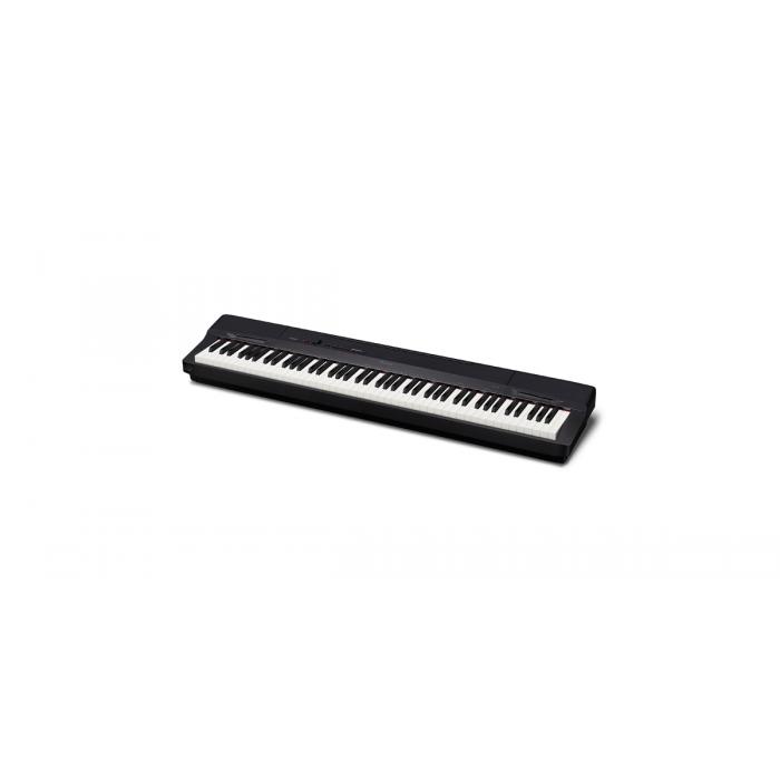 Цифровое пианино CASIO PX-160BKK7