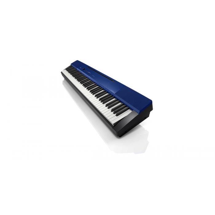 Цифровое пианино CASIO PX-A100BEC7