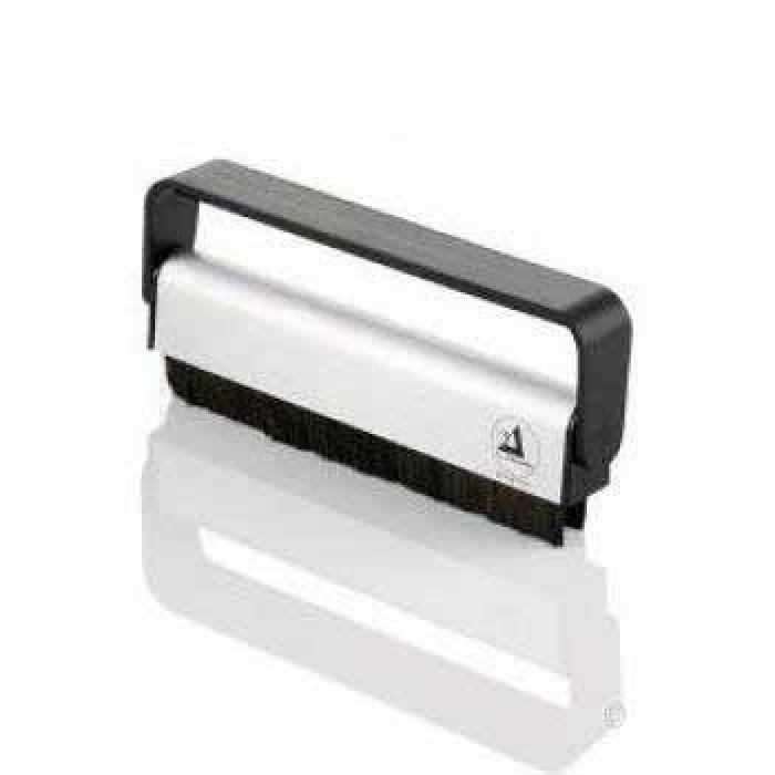 Clearaudio Microfibre Strip Set For Smart Matrix Professional