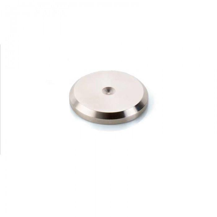 Clearaudio Spike Plate V2A