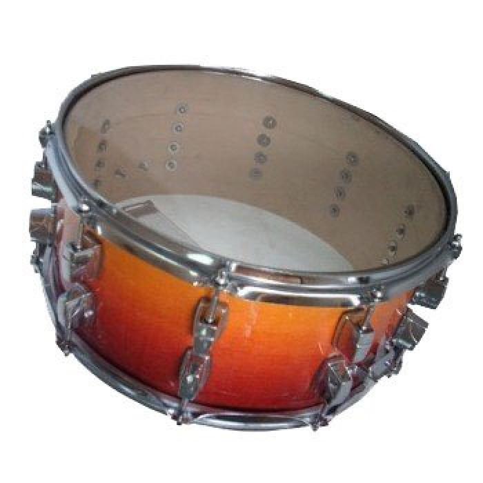 Малый барабан DB Percussion DSWL1406520-BTD2