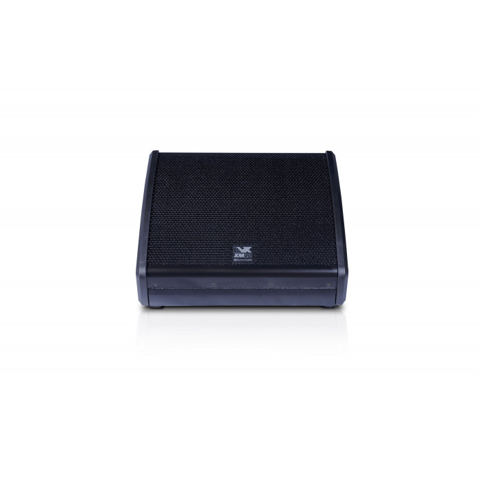 Активный напольный монитор dB Technologies LVX XM12 Black