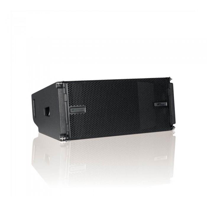 Линейный массив dB Technologies VIO L210 Black
