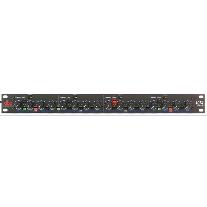 DBX 1074