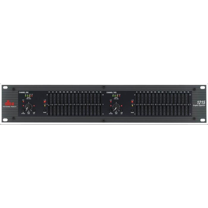 DBX 1215