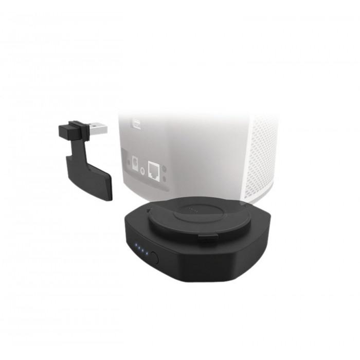 Аккумулятор Denon HEOS 1 GoPack Black