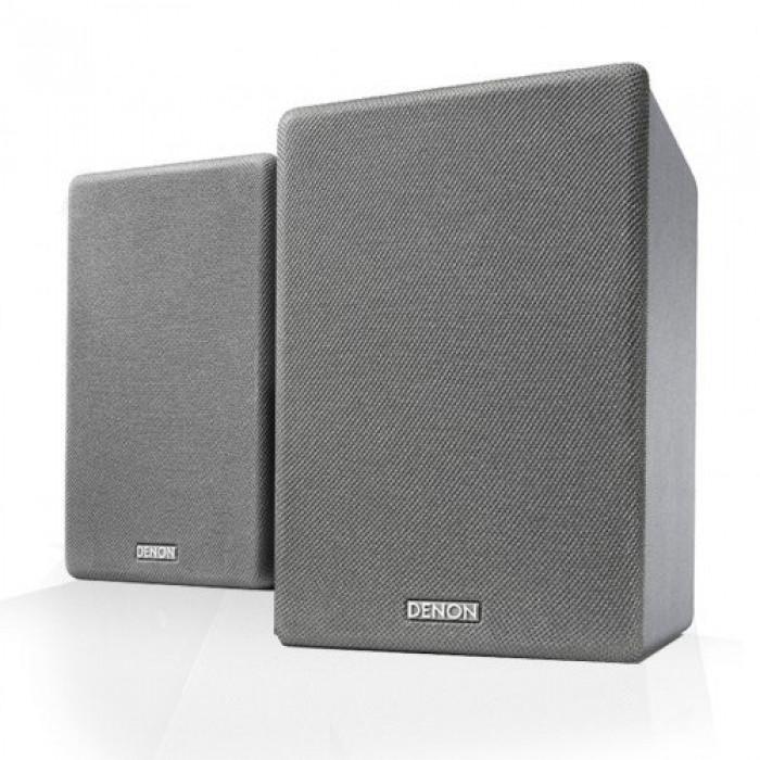 Denon SC-N10 Grey