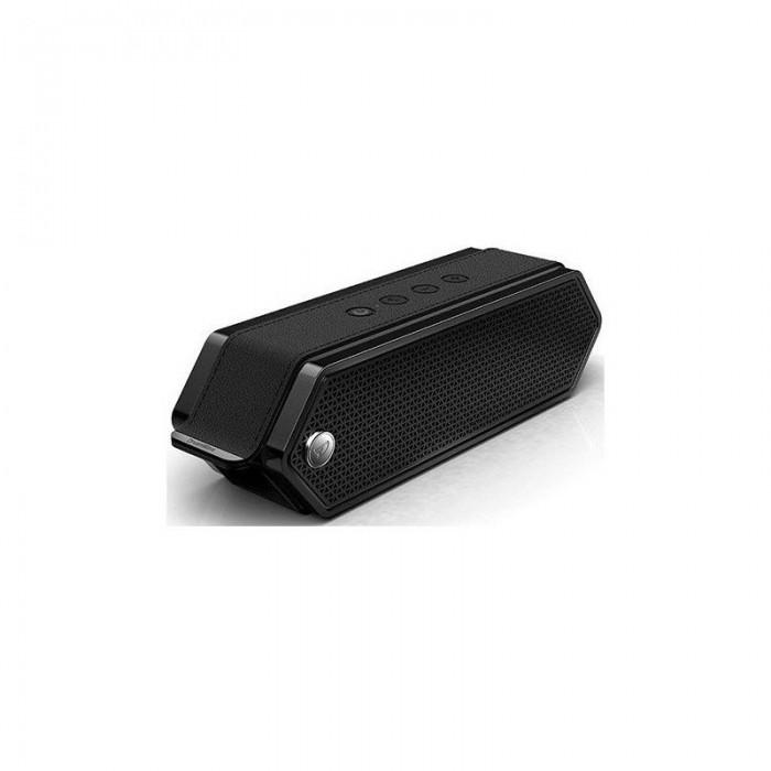 Портативная акустика DreamWave HARMONY II USB