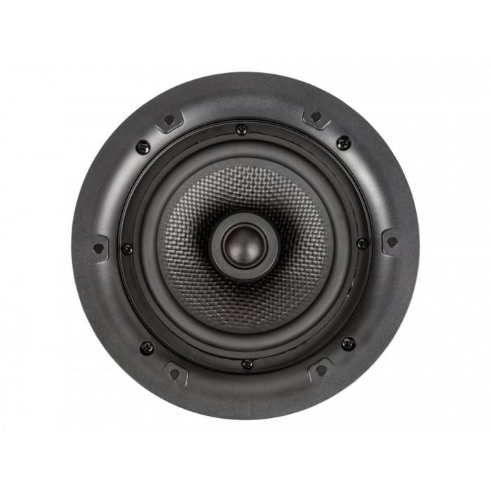Встраиваемая акустика ELAC IC1005 White