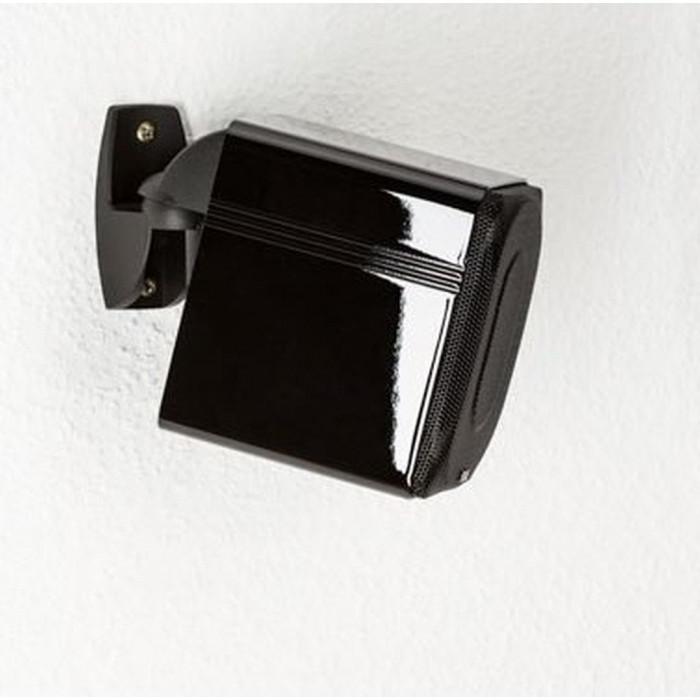 Настенные крепления ELAC Wall Bracket for BS 302 Black