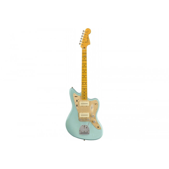 Электрогитара Fender CUSTOM SHOP 50'S JAZZMASTER MN FDNB