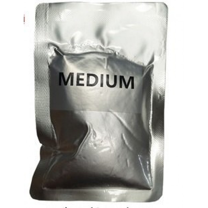 Free Color POWDER MEDIUM