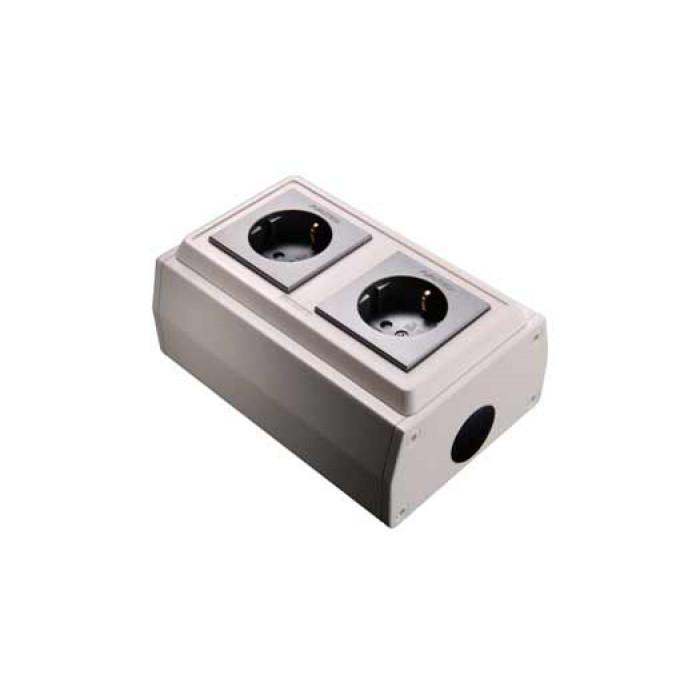 Сетевой фильтр Furutech FP-SWS-D Box