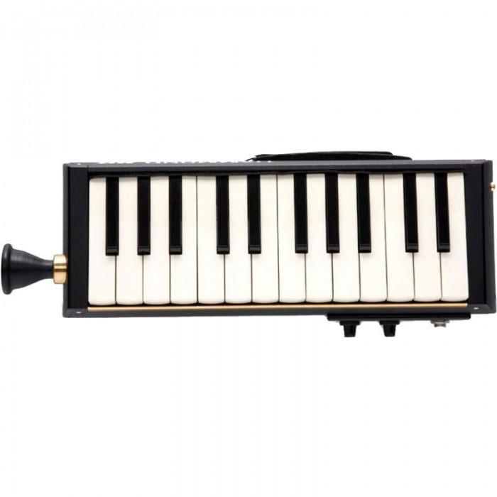 Пианика HAMMOND B-24H