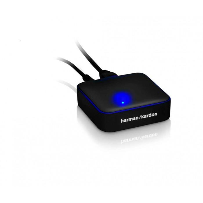 Bluetooth-адаптер  Harman/Kardon BTA 10-EU Black