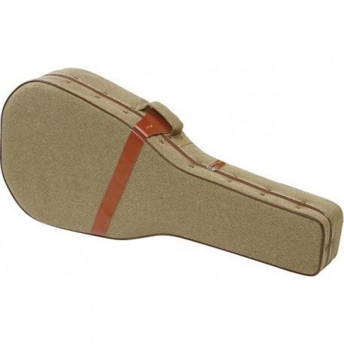 Кейс для акустической гитары Ibanez FS40DA