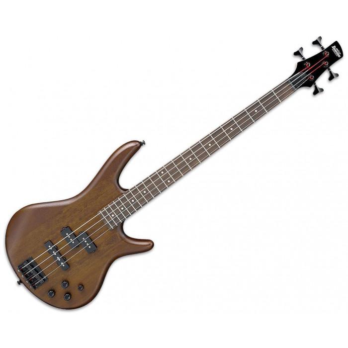 Бас-гитара Ibanez GSR200B WNF