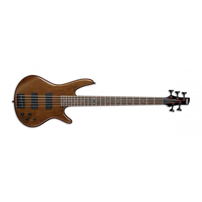 Бас-гитара Ibanez GSR205B WNF