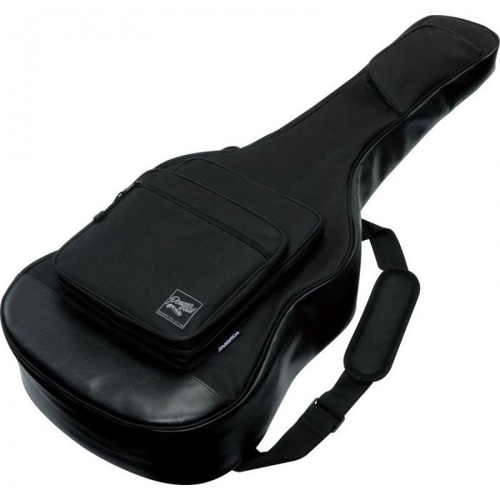 Чехол для классической гитары Ibanez ICB540 BK